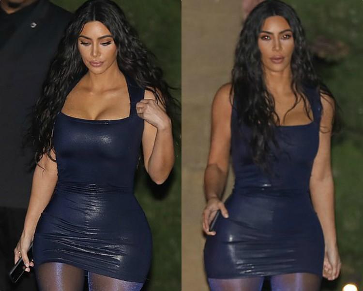 Bollywood Tadka,Kim Kardashian  image, Kim Kardashian  photo, Kim Kardashian  picture