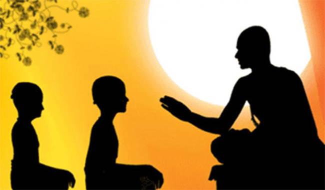 PunjabKesari, ज्ञान, Gyan, Knowledge