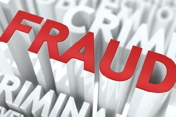 PunjabKesari, fraud