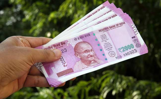 PunjabKesari, Vastu Money, Vastu Dosh, Money, Vastu Money Image