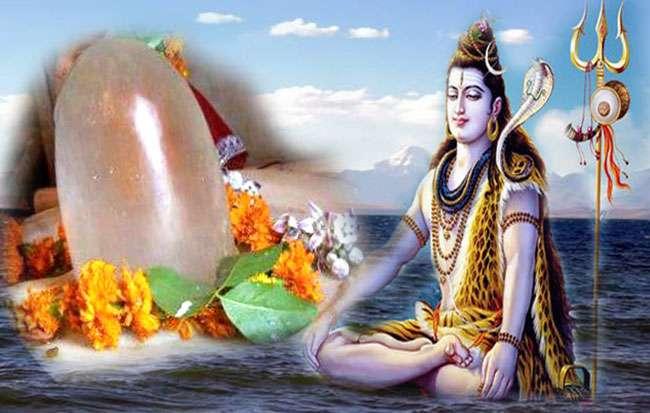 PunjabKesari, kundli tv, lord shiva image, Mahashivratri 2019 image