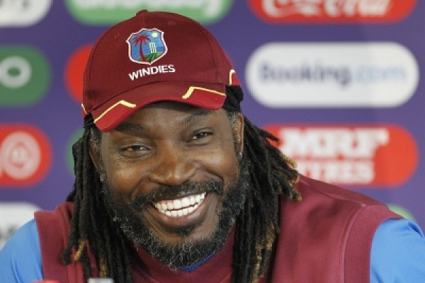 PunjabKesari, chris gayle photo, chris gayle image