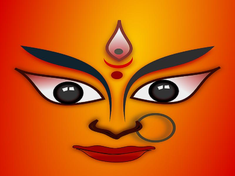 PunjabKesari, नवरात्रि 2019, चैत्र नवरात्रि 2019