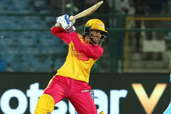 Women T20 Challenge, IPL, महिला टी-20 चैलेंज, बीसीसीआई, IPL news in hindi, Women Cricket, Sharjah Cricket Stadium, cricket news in hindi, sports news