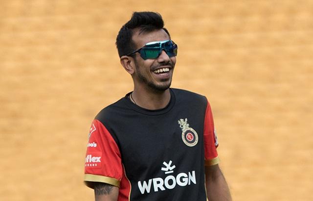 स्कॉट स्टायरिस, Yuzi Chahal, Bowling, UAE conditions, Stock Styris, रॉयल चैलेंजर्स बैंगलोर, युजवेंद्र चहल, IPL news in hindi, Sports news