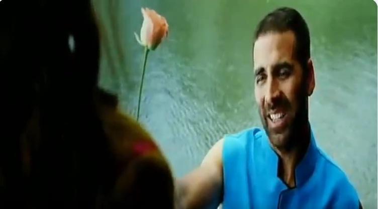 Bollywood Tadka,अक्षय कुमार इमेज
