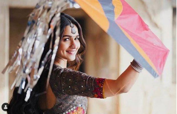 Bollywood Tadkaआलिया भट्ट इमेज,आलिया भट्ट फोटो,आलिया भट्ट पिक्चर,