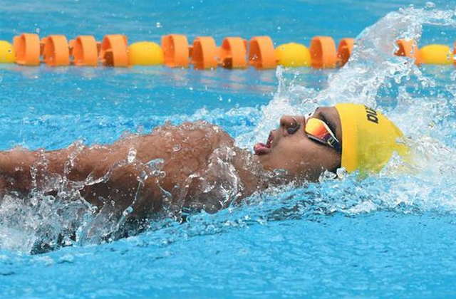 India at tokyo olympics, Mana Patel, Swimming, Indian history, टोक्यो ओलिम्पिक, माना पटेल, Tokyo olympics, Tokyo 2020