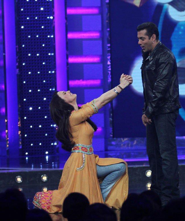 Bollywood Tadka,सलमान खान इमेज, प्रीति जिंटा इमेज