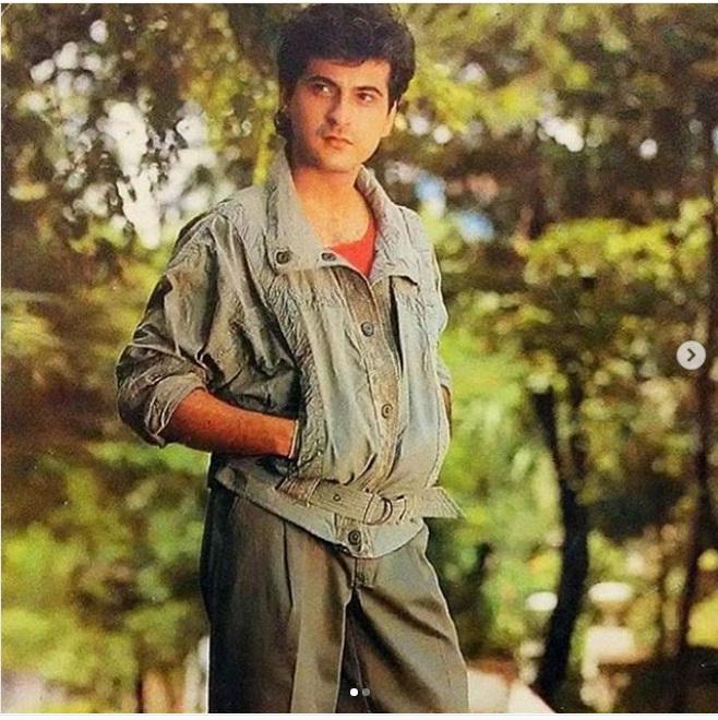 Bollywood Tadka,संजय कपूर इमेज,संजय कपूर फोटो,संजय कपूर पिक्चर,