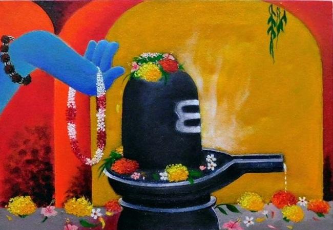 PunjabKesari, Sawan 2020, Sawan, भोलेनाथ, शिव जी, Lord Shiva, सावन, सावन 2020, Vastu Shastra, Sawan vastu facts, Shivlinga Vastu, Vastu Dosh, Basic vastu facts, Vastu Dosh in Hindi