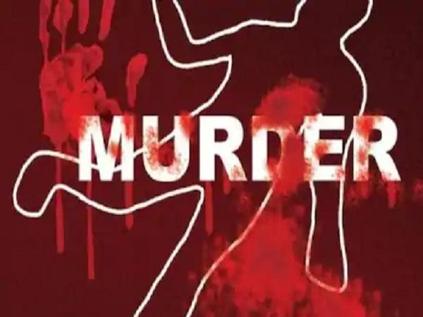 PunjabKesari, Madhya Pradesh News, Balaghat, Quarantine, Home Quarantine, Lockdown, Corona, Murder, Father and Son, Murder, Police