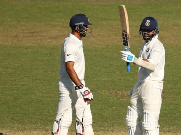 PunjabKesarisports Murli Vijay