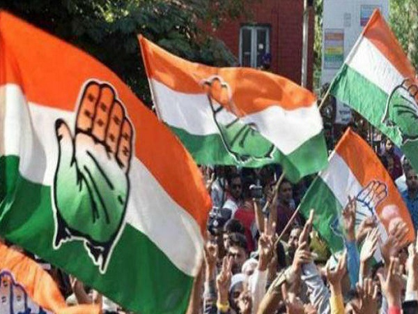 PunjabKesari, Madhya Pardesh Hindi News, Bhopal Hindi News, Bhopal Hindi Samachar, Congress, Bala Bachchan, Counterattack, BJP