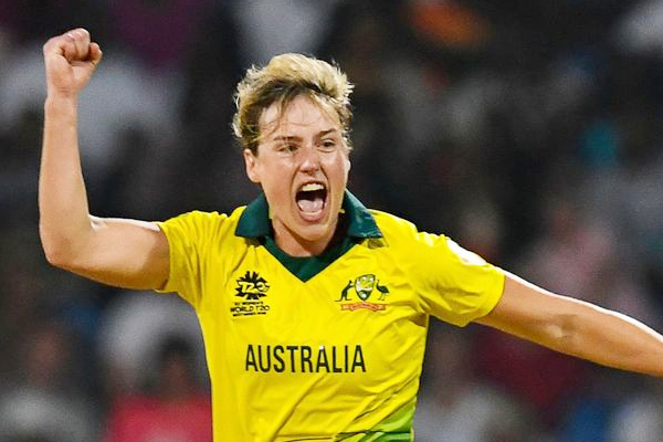 ICC Women's Cricket World Cup 2020 : Learn 5 Never Forgotten Moments