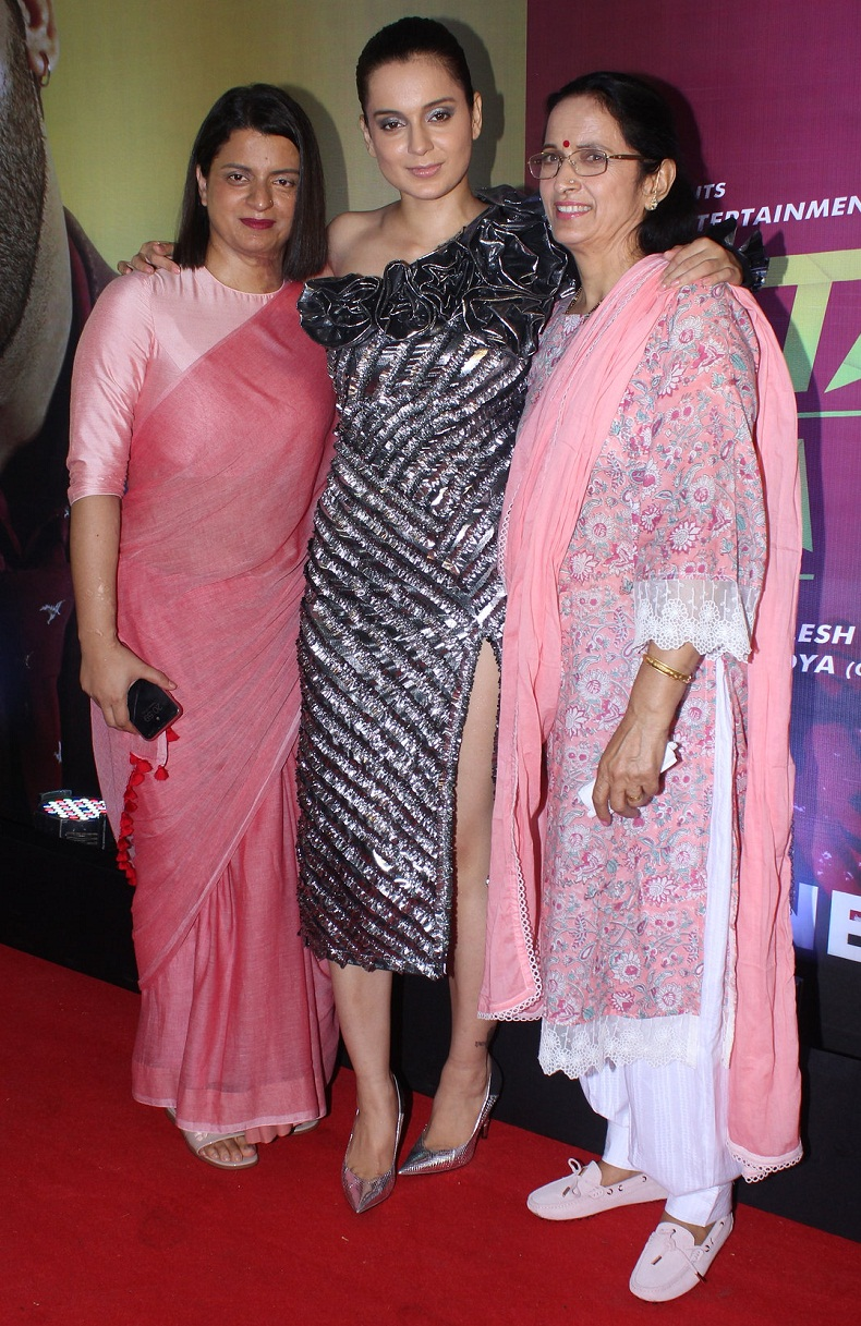 Bollywood Tadka, कंगना रनौत इमेज, कंगना रनौत फोटो, कंगना रनौत पिक्चर