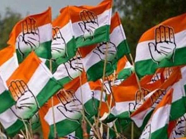 PunjabKesari, Congress leader, Kamal Nath, Dalit CM, Gopilal Bhartiya, By Poll, BJP