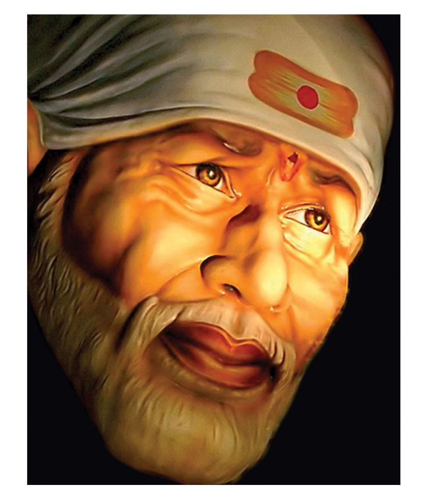 PunjabKesari, Inspirational and motivational concept of Sai baba, Sai Baba, Sai Baba of Shirdi, Dharmik katha, Religious katha in hindi, Punjab kesari, Dharm