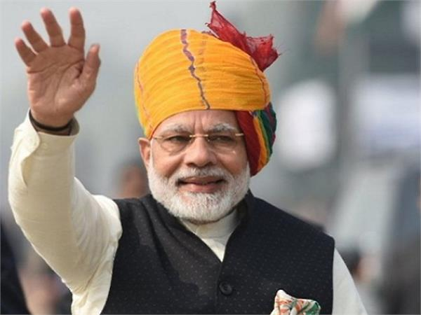 varanasi pm narendra modi s big win