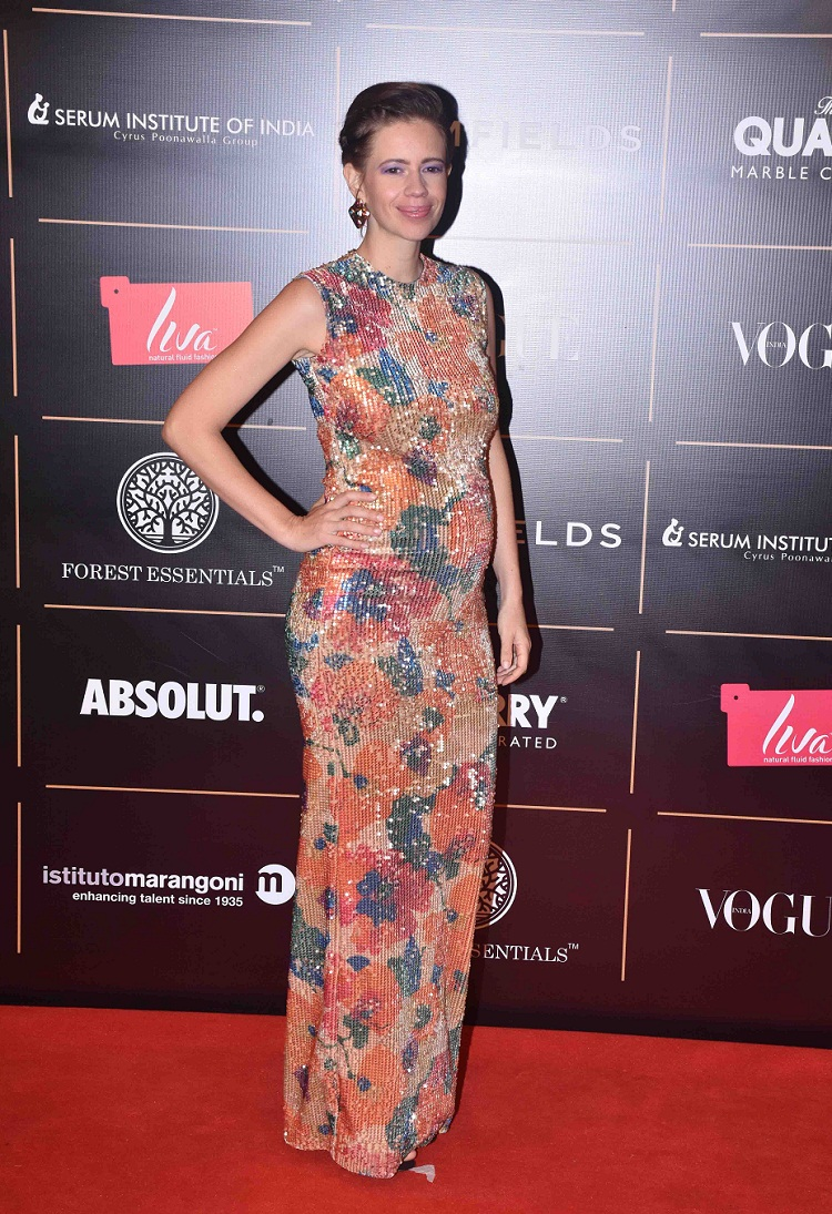 Bollywood Tadka,kalki koechlin image, kalki koechlin photo, kalki koechlin pictures,