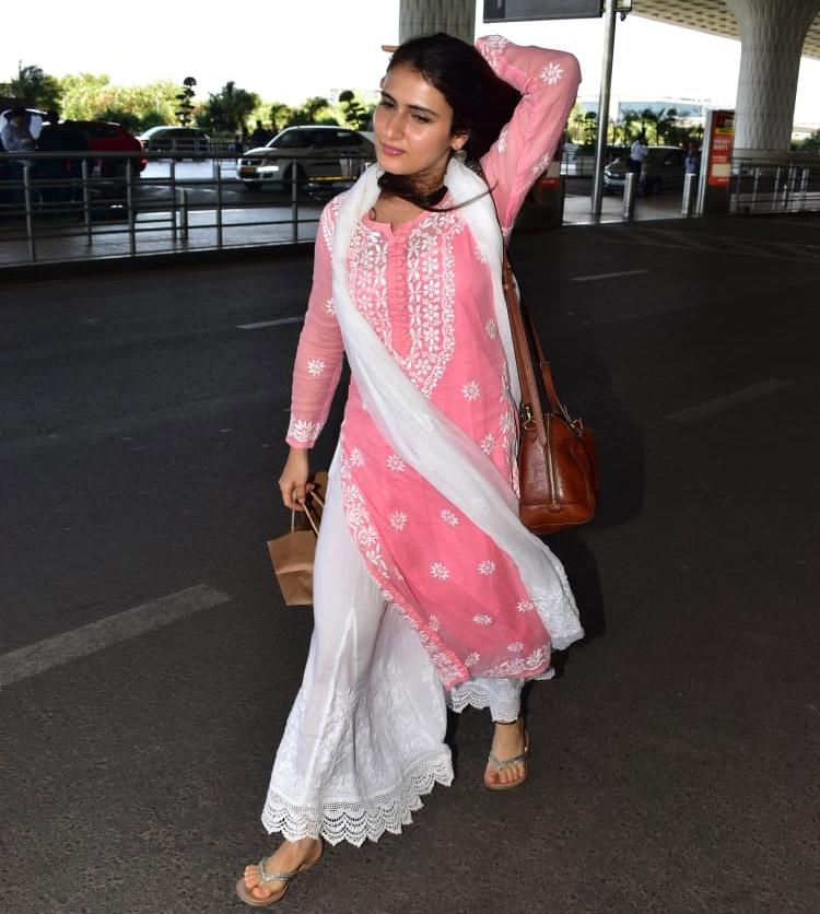 Bollywood Tadkaफातिमा सना शेख इमेज, फातिमा सना शेख फोटो, फातिमा सना शेख पिक्चर