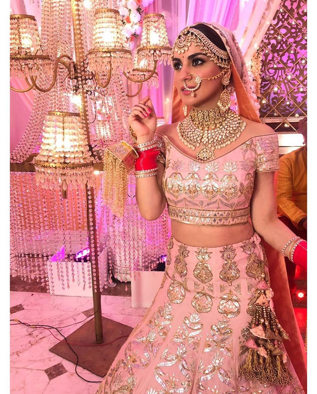 Bollywood Tadka,श्रद्धा आर्या इमेज,श्रद्धा आर्या फोटो,श्रद्धा आर्या पिक्चर
