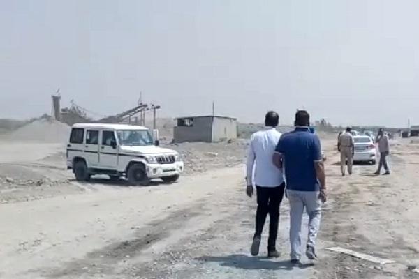 PunjabKesari, dh