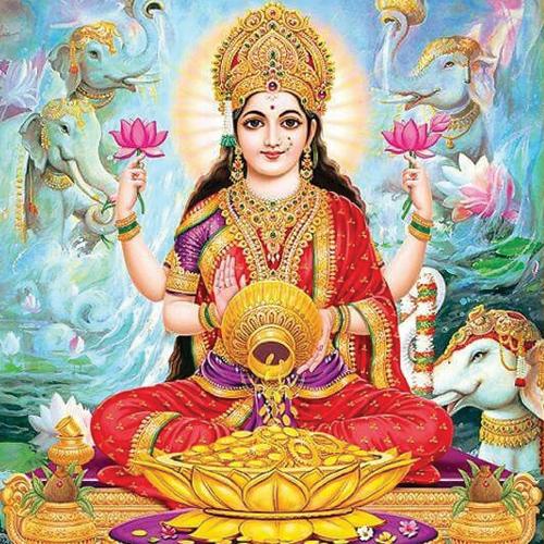 PunjabKesari,  Devi Durga, Maa Bhavani, Devi Bhavani