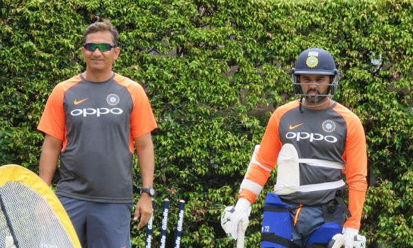 Sports news, Cricket news hindi, Ind vs Aus, Practice match, Australia XI, virat kohli, Rain