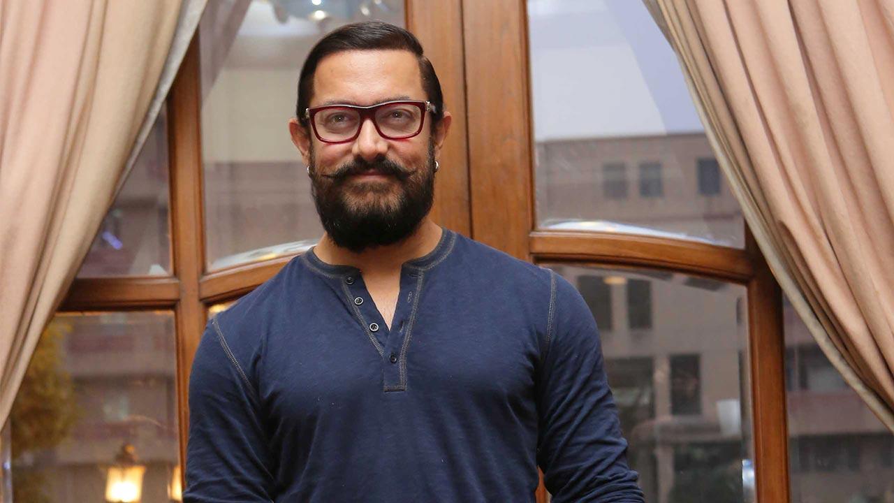 Bollywood Tadka, आमिर खान फोटो, आमिर खान इमेज, आमिर खान पिक्चर