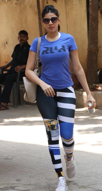 Bollywood Tadka,मिशिका चोरसिया इमेज,मिशिका चोरसिया फोटो,मिशिका चोरसिया पिक्चर
