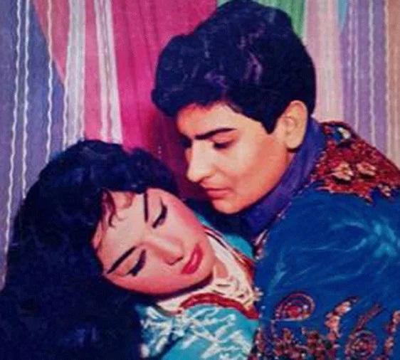 PunjabKesari,Ratan Kumar, Nari