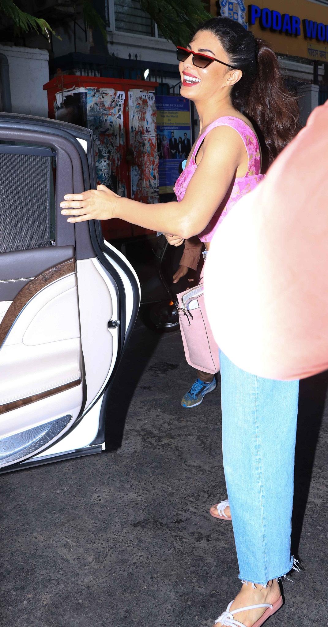Bollywood Tadka, जैकलीन फर्नांडिस फोटो, जैकलीन फर्नांडिस इमेज, जैकलीन फर्नांडिस पिक्चर