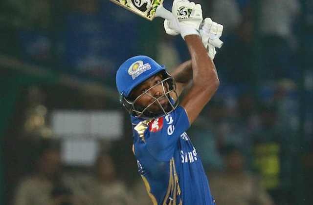 Mumbai Indians, IPL Records, आईपीएल 2020,  Rajasthan Royals, Most Six, Fewest balls to concede a six, IPL news in hindi, Sports news