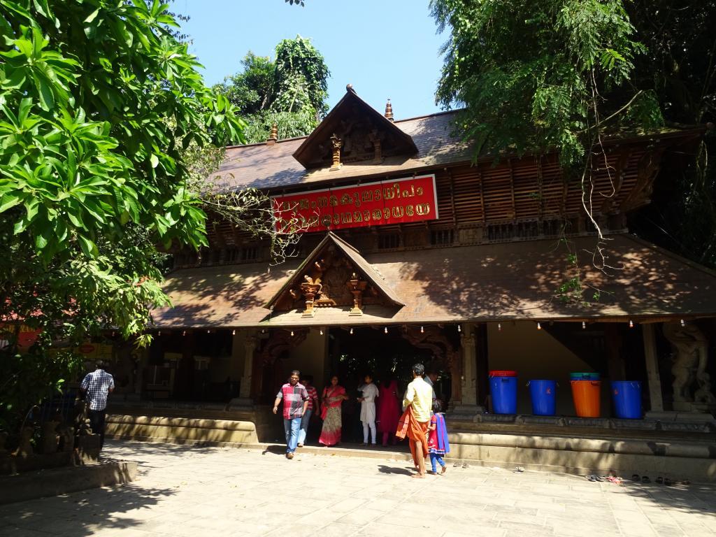 PunjabKesari, धौलीनाग मंदिर, Dhaulinag Temple