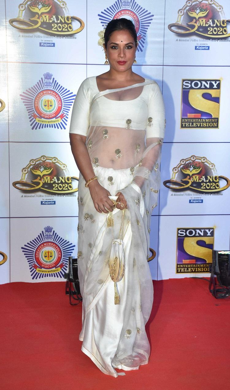 PunjabKesari,Richa Chadda Images ,Richa Chadda Photo,Richa Chadda pictures