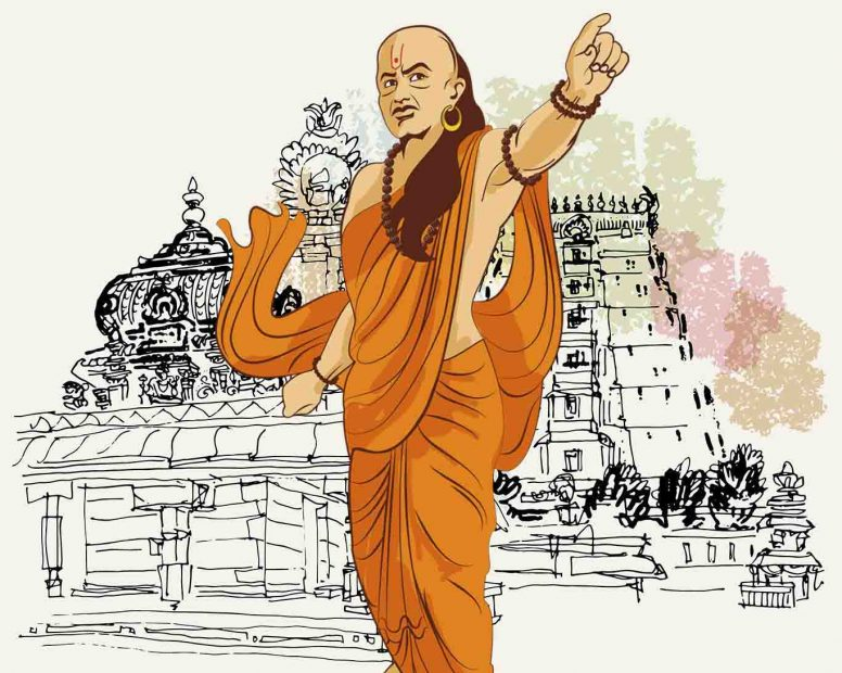 PunjabKesari, Chanakya Niti In Hindi, Chanakya Gyan, Chanakya Success Mantra In Hindi, चाणक्य नीति सूत्र, Success Mantra, Success tips of chanakya