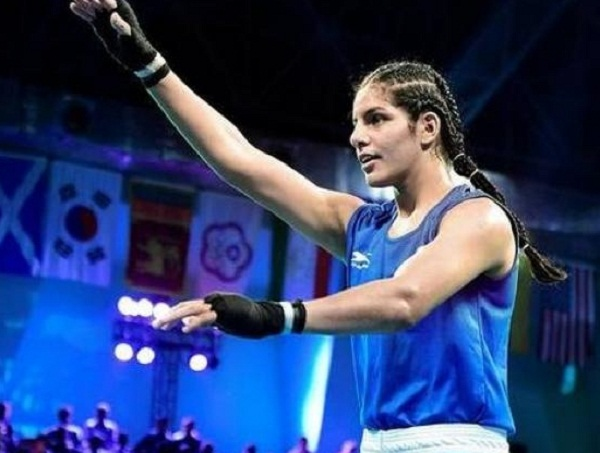 National Sports DAY : 5 best under 25 Players of INDIA