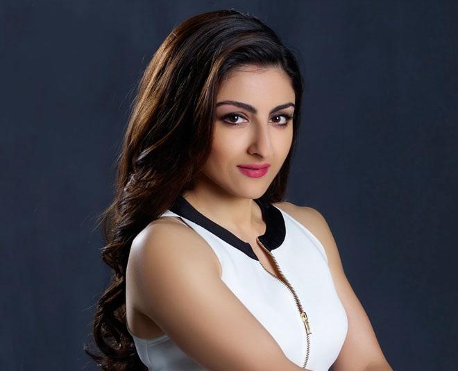 Bollywood Tadka, Soha Ali Khan Birthday