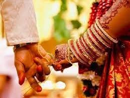 PunjabKesari Tips for a better husband and wife relationship
