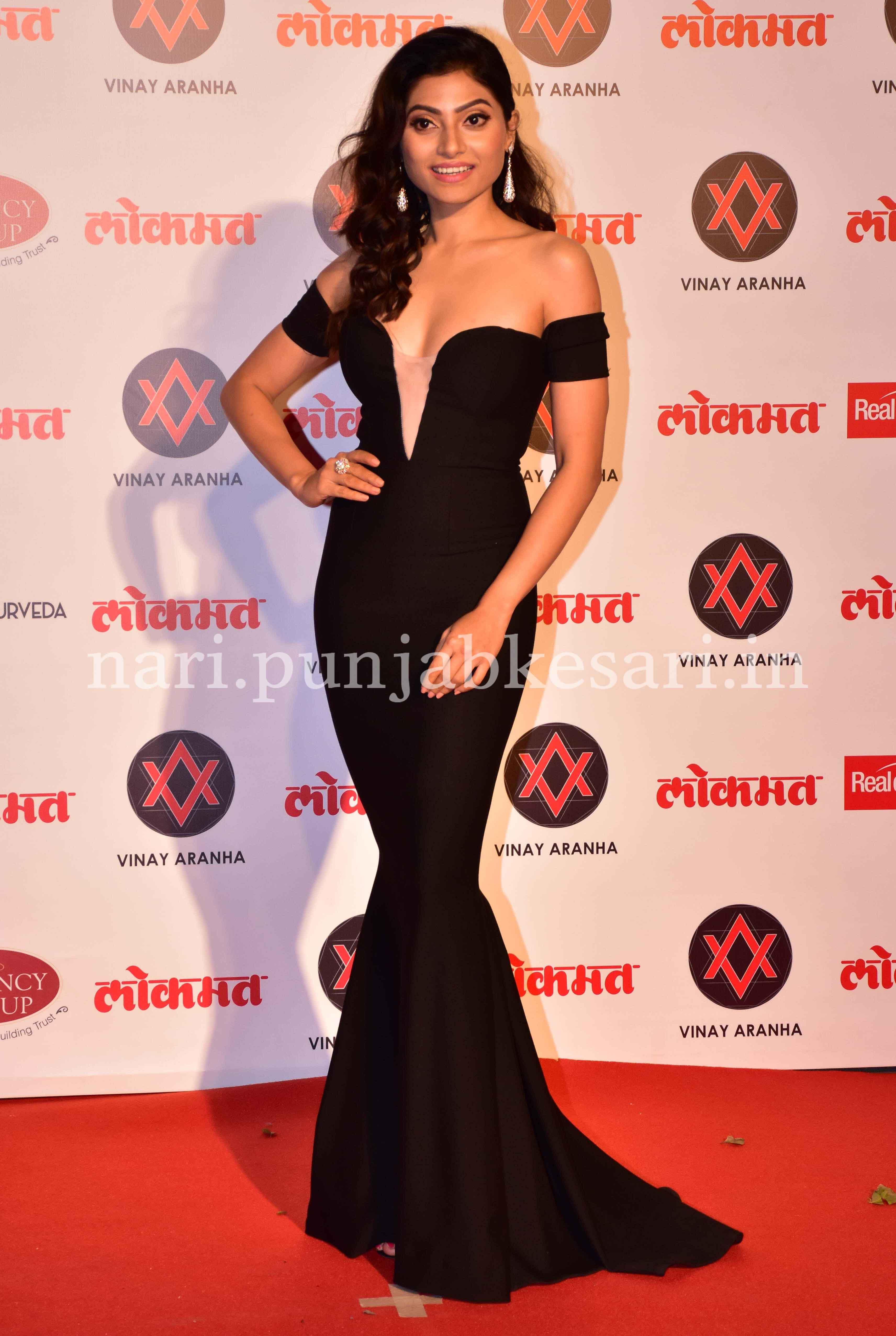 PunjabKesari, bollywood actress