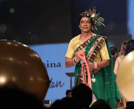 Bollywood Tadka, सुनील ग्रोवर इमेज,सुनील ग्रोवर फोटो,सुनील ग्रोवर पिक्चर,