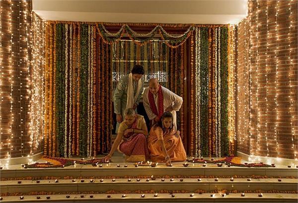 Diwali 2020: लाइट्स डिसप्ले के लिए ना हो कंफ्यूज, यहां से लें ढेरों आइडियाज