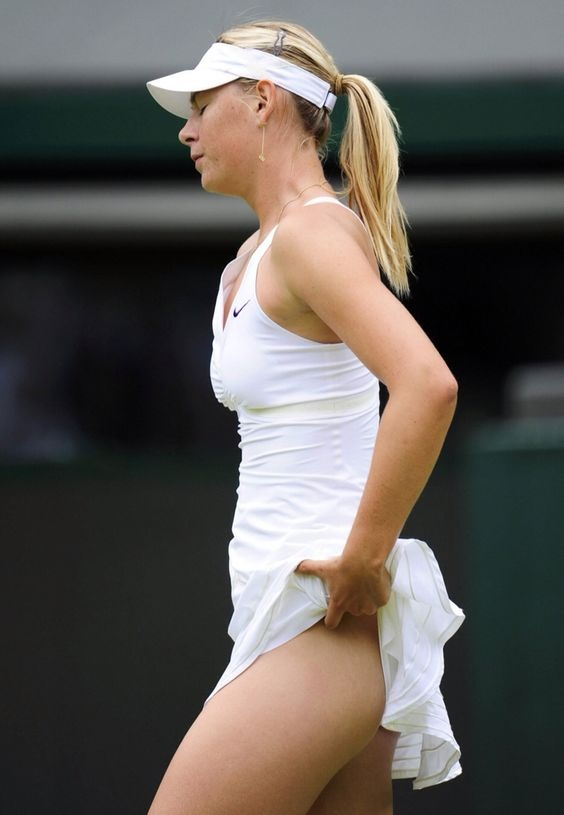 Maria Sharapova Punjab kesari sports