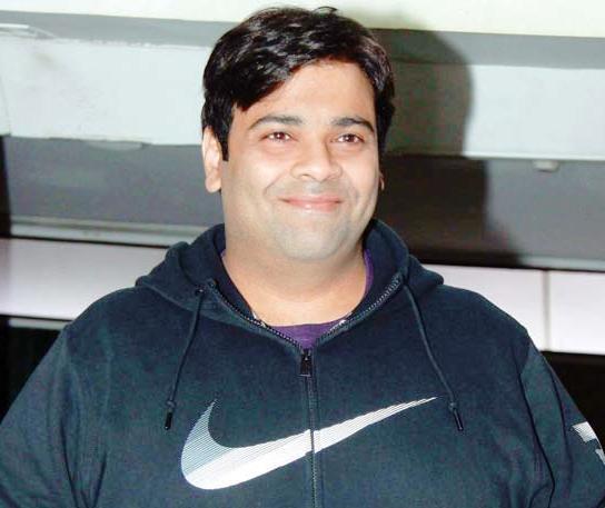 Bollywood Tadka,कीकू शारदा इमेज,कीकू शारदा फोटो,कीकू शारदा पिक्चर