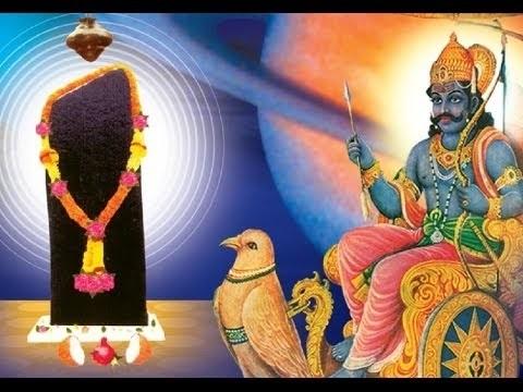 PunjabKesari, Shani Jayanti 2020, Shani Jayanti, 22nd May Shani Jayanti, शनि जयंती, शनि देव, Saturn, Shani Dev, Lord Shani, Mantra Bhajan Aarti, Jyotish Gyan, Jyotish upay, Astrology in hindi