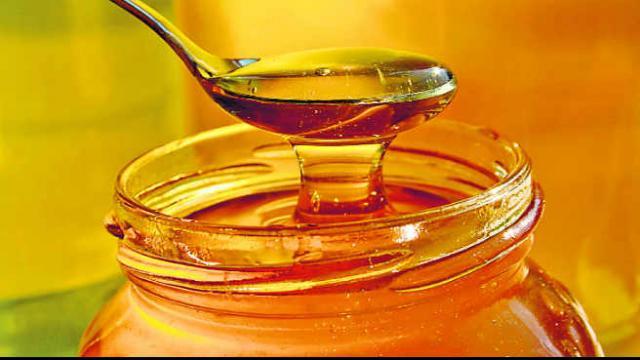 PunjabKesari,Adulterated things in your kitchen,Nari, Honey