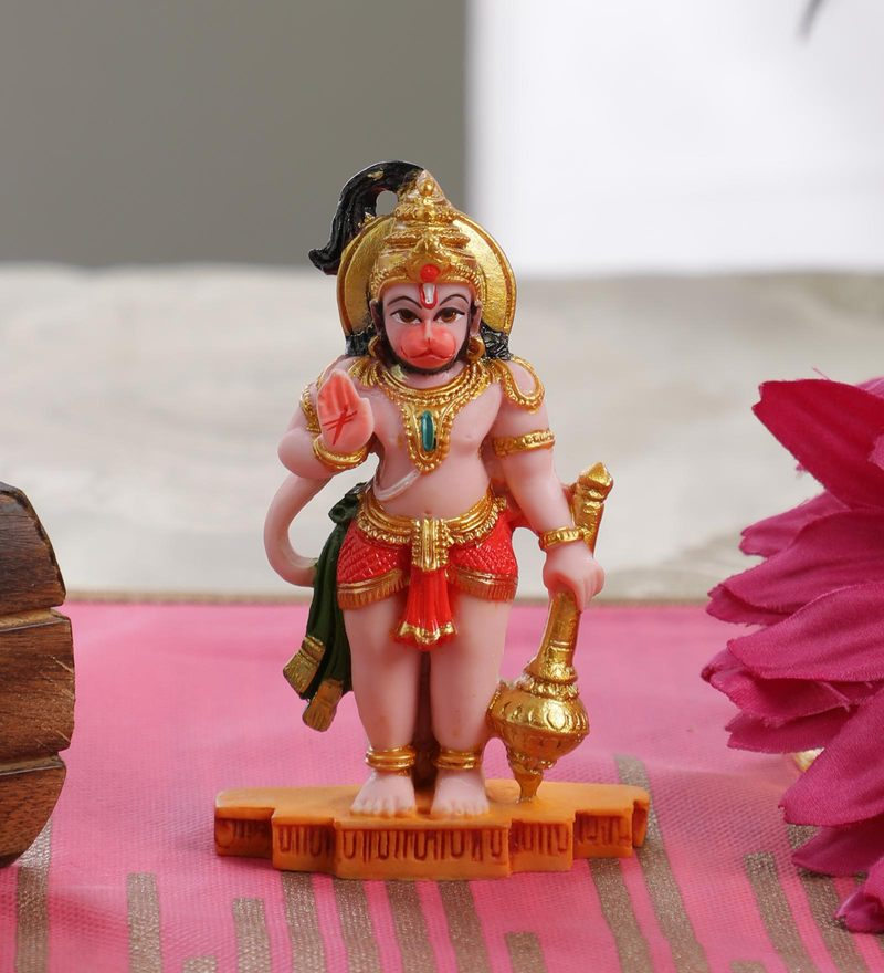 PunjabKesari, Tuesday Hanuman Pujan, Hanuman Pujan, Hanuman ji, Hanuman Worship, हनुमान जी, Hanuman Mantra, हनुमान मंत्र, Mantra Bhajan Aarti, Vedic Mantra, Vedic Shalokas