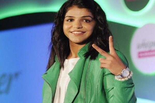 sakshi malik removed from national camp this is reason