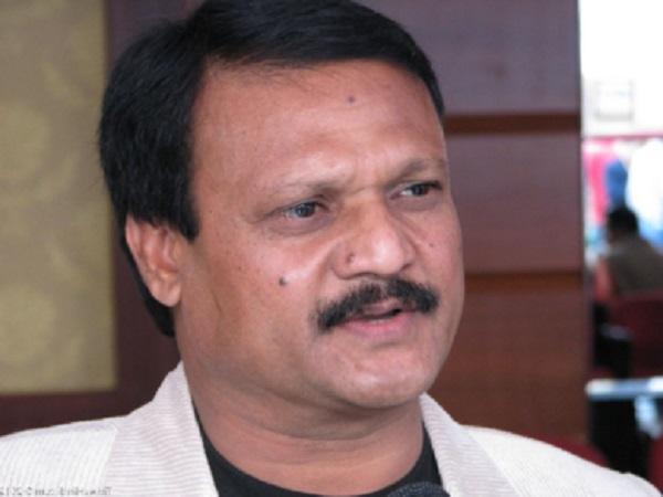 PunjabKesari, Madhya Pardesh Hindi News, Bhopal Hindi News,Bhopal Hindi Samachar, Congress, PWDMinister, Sajjain Singh